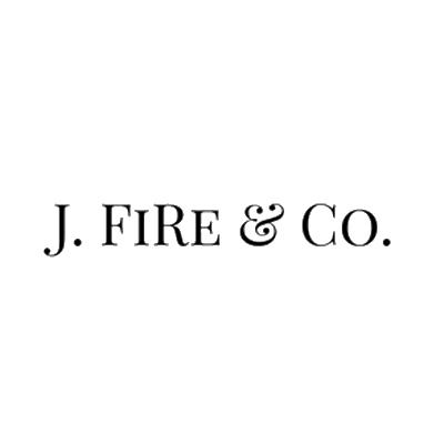 J. Fire & Co.