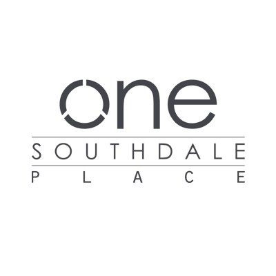 One Southdale Place