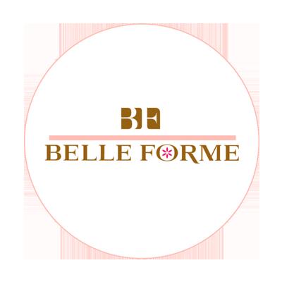 Belle Forme