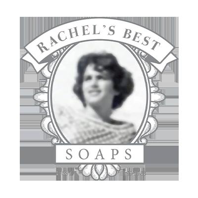 Rachel's Best Soaps