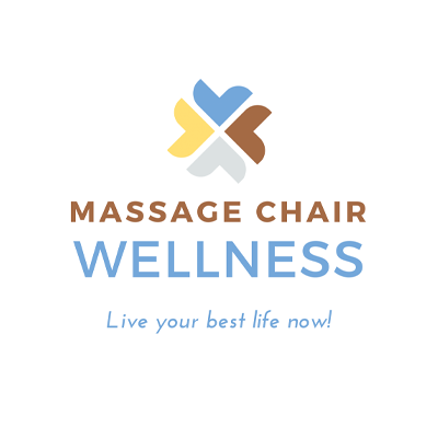 Massage Chair Wellness