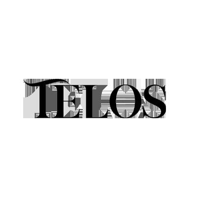 Telos LA