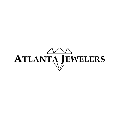 Atlanta Jewelers