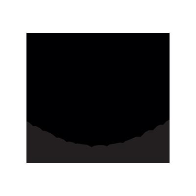 Komborrah Sports