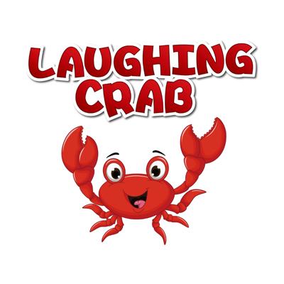 Laughing Crab