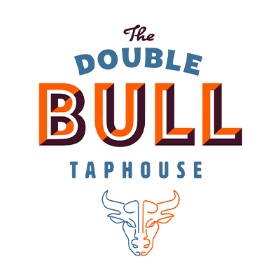 The Double Bull Taphouse