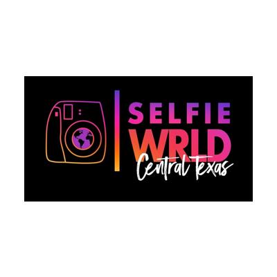 Selfie WRLD at Round Rock