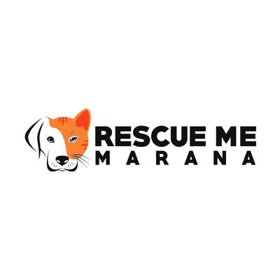 Rescue Me Tucson Pet Adoption Center