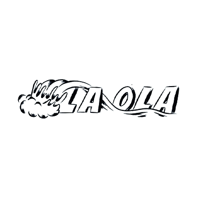 La Ola Streetwear