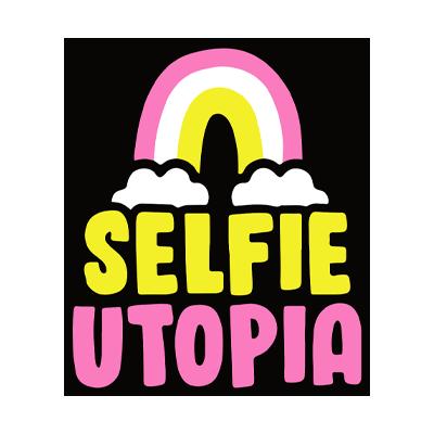 Selfie Utopia