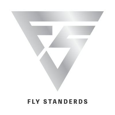 Fly Standerds