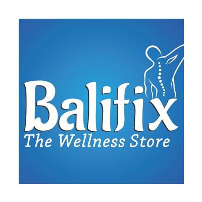 Balifix The Wellness Store