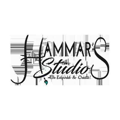 Hammar's Studio