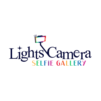 Light's Camera Selfie Gallery