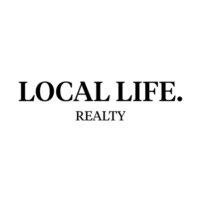 Local Life Realty