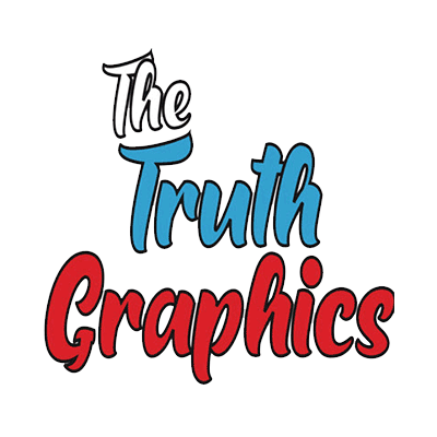 The Truth Graphics