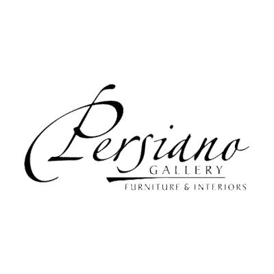 Persiano Furniture