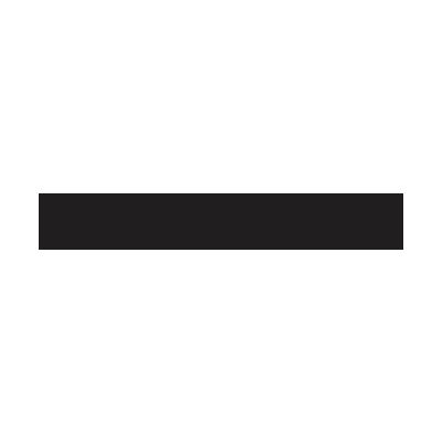 Natural Comfort Footwear