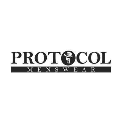 Protocol Menswear