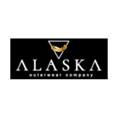 Alaska Outerwear Company