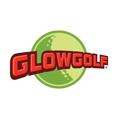 B - Town Glow Golf