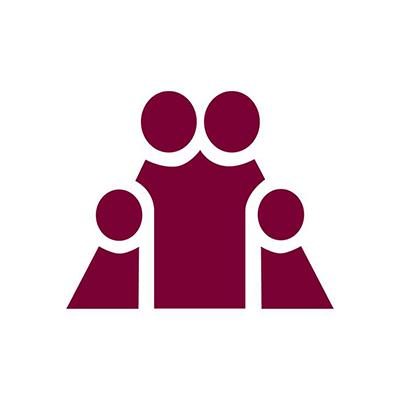 Family Service Association of Bucks County