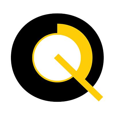 Quicklotz