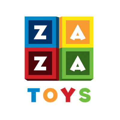 Zaza Toys and Collectables
