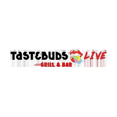 Tastebuds Live