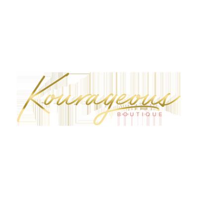 Kourageous
