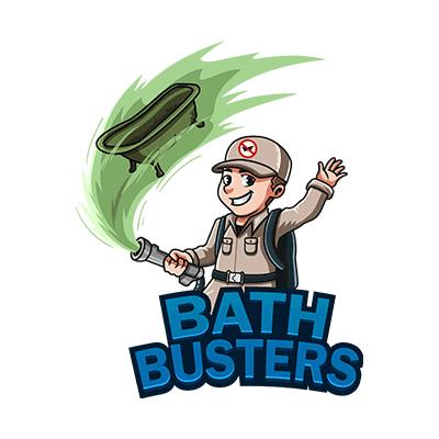 Bath Busters