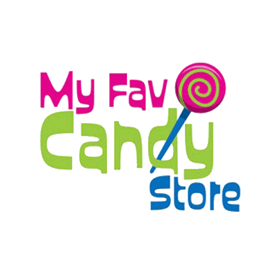 My Fav Candy Store