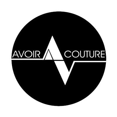 Avoir Couture