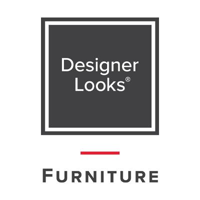 Designer Looks Furniture