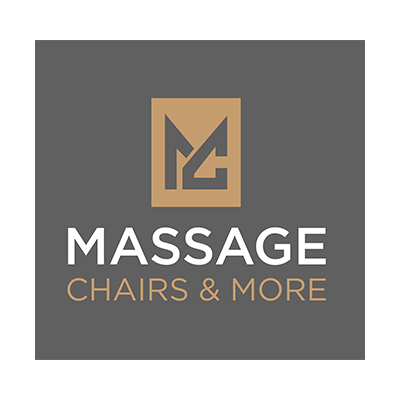 Massage Chairs & More