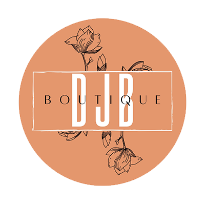DJB Boutique Modest Clothing Store