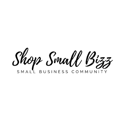 Shop Small Bizz