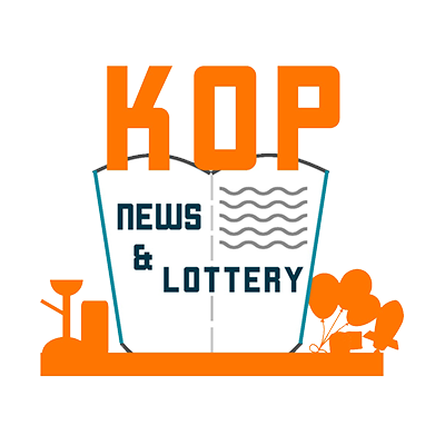 KOP News and Lottery