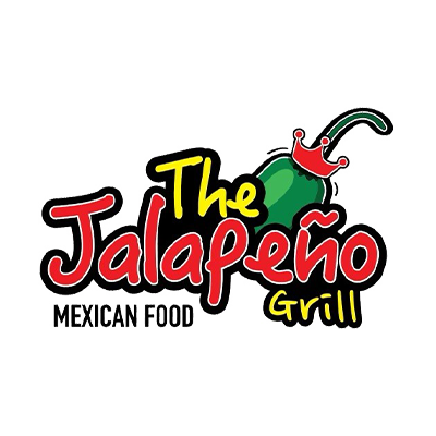 Jalapeno Grill