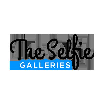 The Selfie Galleries