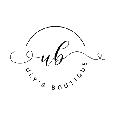 Uly's Boutique