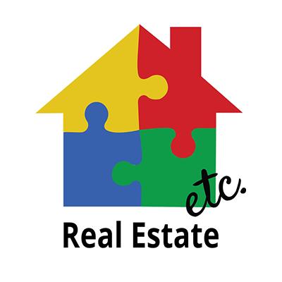Real Estate Etc.