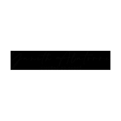 Yaneth Alatorre