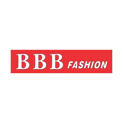 BBB Fashion