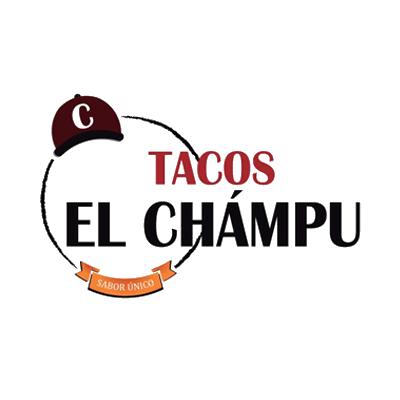 Tacos El Champu
