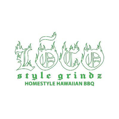 Loco Style Grindz