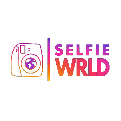 Selfie WRLD at Boca Raton