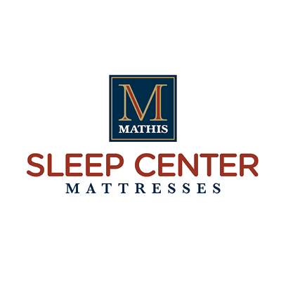Mathis Sleep Center
