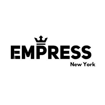 Empress New York