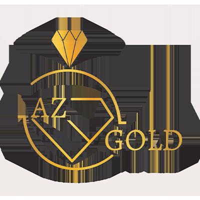 AZ Gold